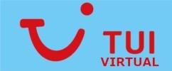 TUI Virtual