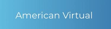 American Virtual