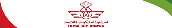 Royal Air Maorc Vlines