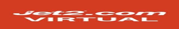 Jet2.com Virtual