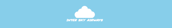 Inter Sky Airways
