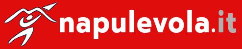 Napulevola