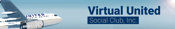 Virtual United Social Club, Inc.