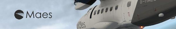 Maes Air