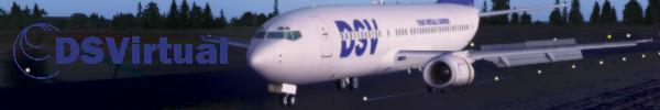 DSVirtual