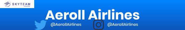 Aeroll Airlines