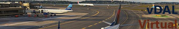 Delta Virtual