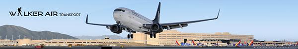 Walker Air Transport